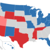 Looking to 2018: Democrats in Danger