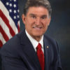 Joe Manchin – Blue Dog Democrat, Bi-Partisan Ally