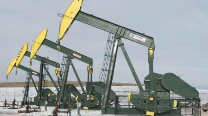 Non-OPEC Members Come to Agreement