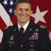 Embattled national security adviser's fate uncertain