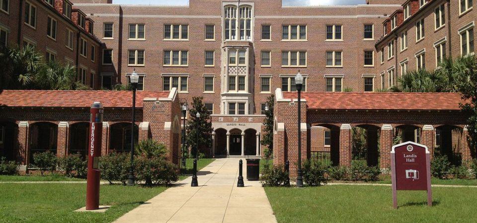 Florida House Raises Questions About University Funding