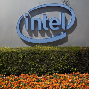 Intel to buy driverless car-tech firm Mobileye for $15 billion