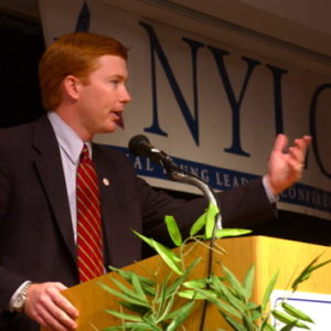 Adam Putnam – A Career Politician's Arrogance