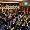 Florida Constitutional Crisis – Partisan Politics Fuel the Fire