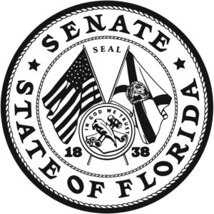 Senate to Tackle Big Issues in Opening Week