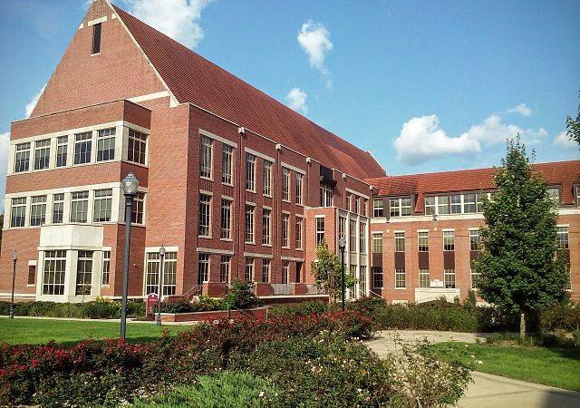 Florida Universities Short on Mental Health Counselors
