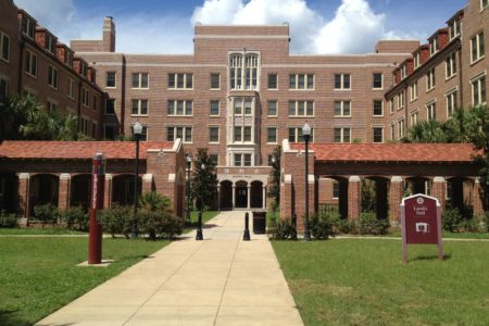 Opinion: Florida Legislature, House Speaker, Squeezing Public Universities