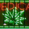 House Moves Forward on Medical Marijuana