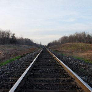 New Railroad, Old Problems in the Sunshine State