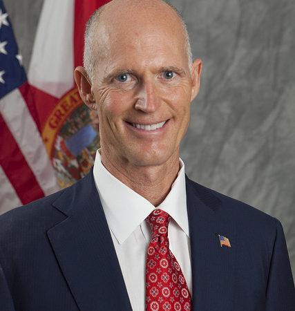 Plan Would Let Governor Pick Administrative Judges