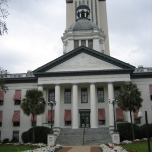 The Florida House Members' Educational Backgrounds