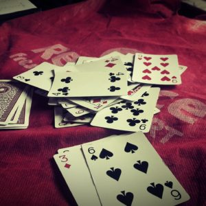 Florida Senate, House Gambling Bills 'Far Apart'