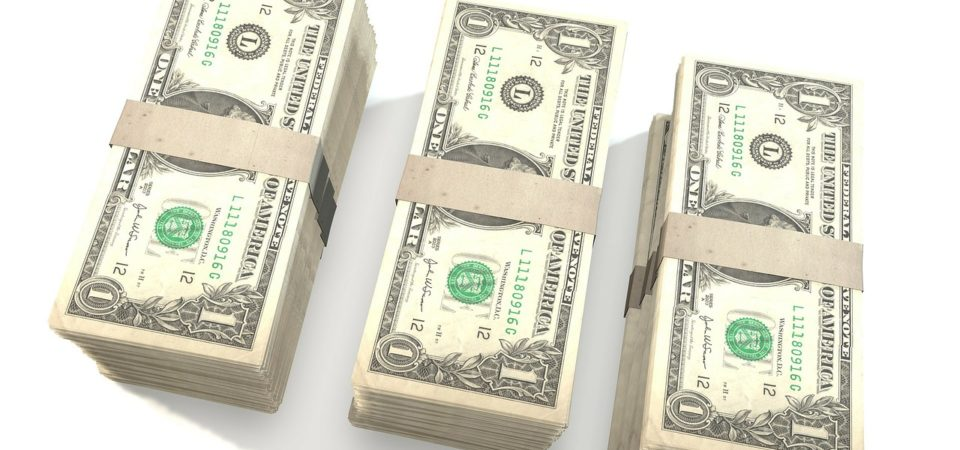 Florida House, Senate Face $2 Billion Divide