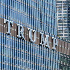 Senate Intelligence Reveals No Wiretaps in Trump Tower