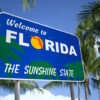 3 Pieces of Florida Legislation You Aren't Hearing About