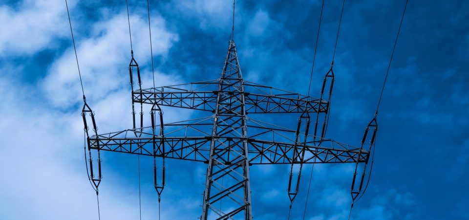 Florida House Targets Changes in Utility Regulation