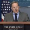Opinion: Give Sean Spicer a Break