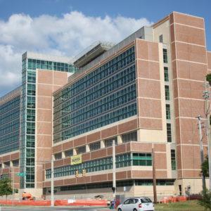Florida Budget Negotiators 'Bump' Hospital Funding Issues