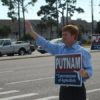 OPINION: Caught Again, but Adam Putnam just keeps Ignoring Florida Law.