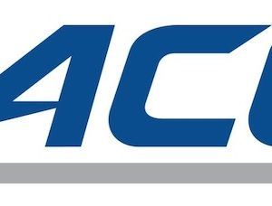 OPINION: ACC Weaknesses – Funding Shortfalls, Poor Leadership and Missed Opportunities