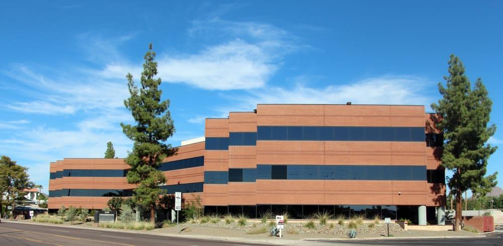 State Bar of Arizona - Wikipedia