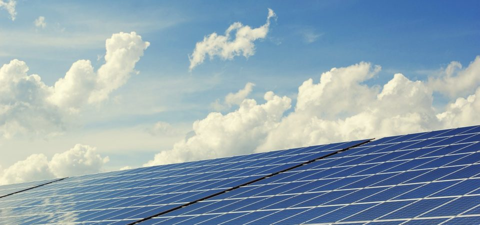 FPL Says it Plans More Solar in Coming Years