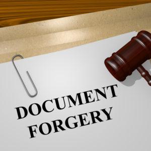 Arizona Bar Opens Investigation on Attorney Aaron Kelly