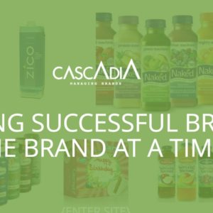 William Sipper Innovates Beverage Industry