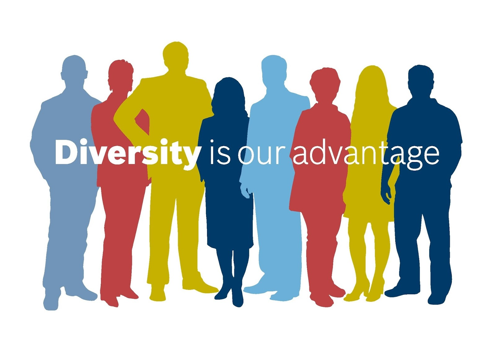 diversty The bbc aims to reflect the diversity of the uk and make our services accessible to all.