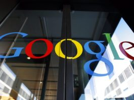Google-Search Engine-Australia