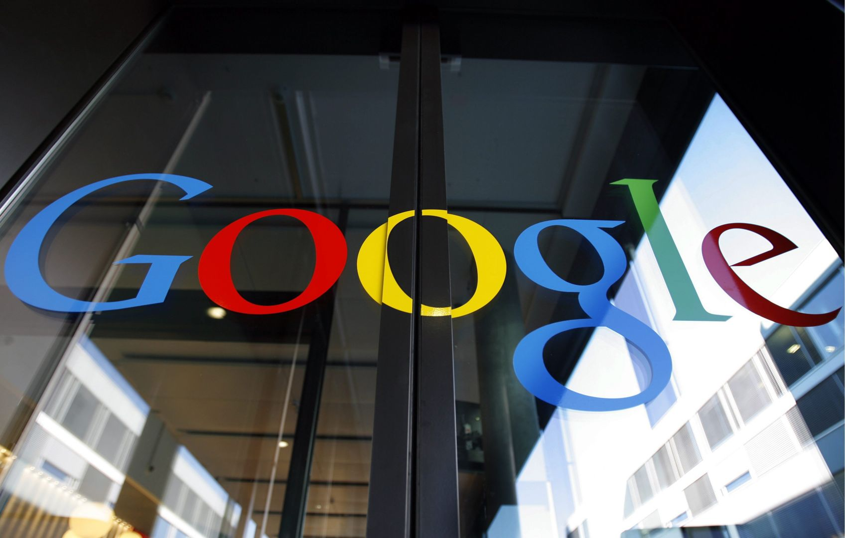 Google faces antitrust investigation by 50 attorneys general