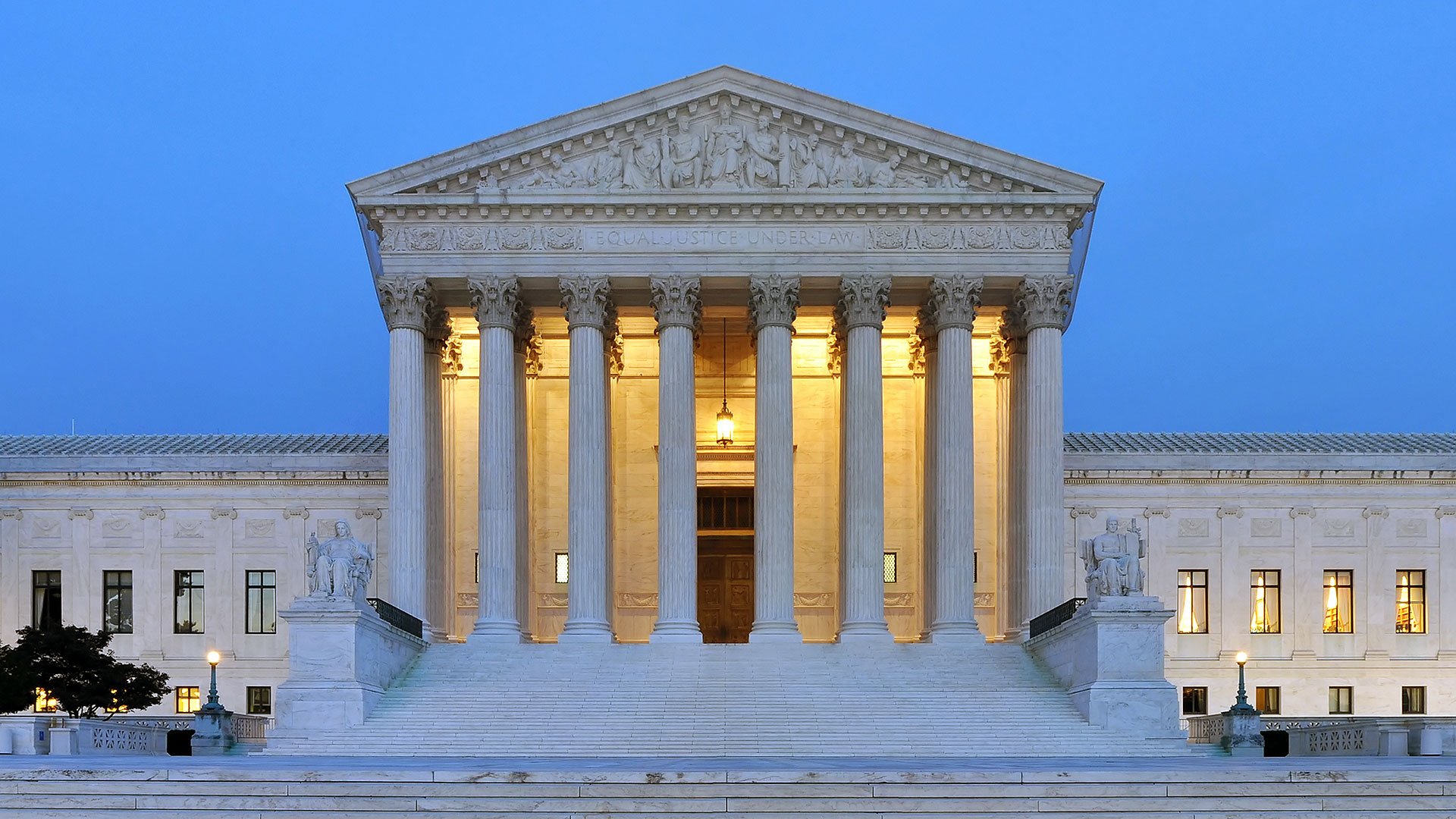 U s supreme court on sex offenders