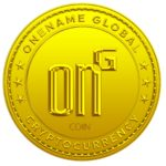 OneName Global
