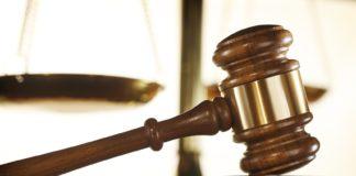 IIG Managing Partner pleads guilty to Ponzi-like scheme