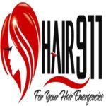 Hair 911