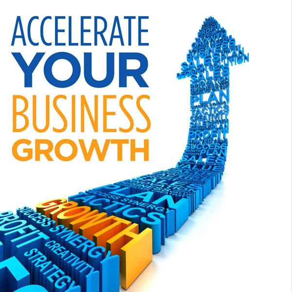 grow your business with positive principles � usa herald