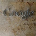 Kelly/Warner Law Firm, takedown injunction, Google