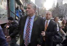 Adam Dean Skelos conviction overturned
