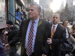 Adam Dean Skelos conviction overturned