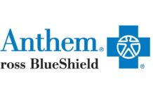 Anthem to continue offering Obamacare plans in Virginia