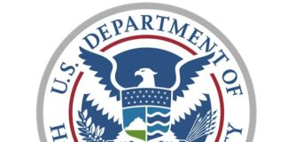 DHS suspends deportations for 100 days