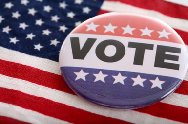 Hackers targeted 21 states voting system