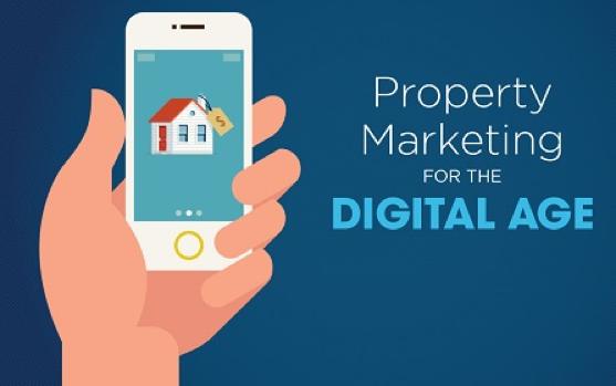 marketing in digital age