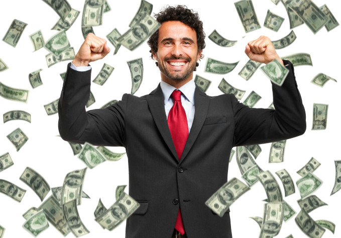Earn More money with an IT certification from GlobED.net
