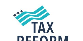 Unified Tax Reform Framework