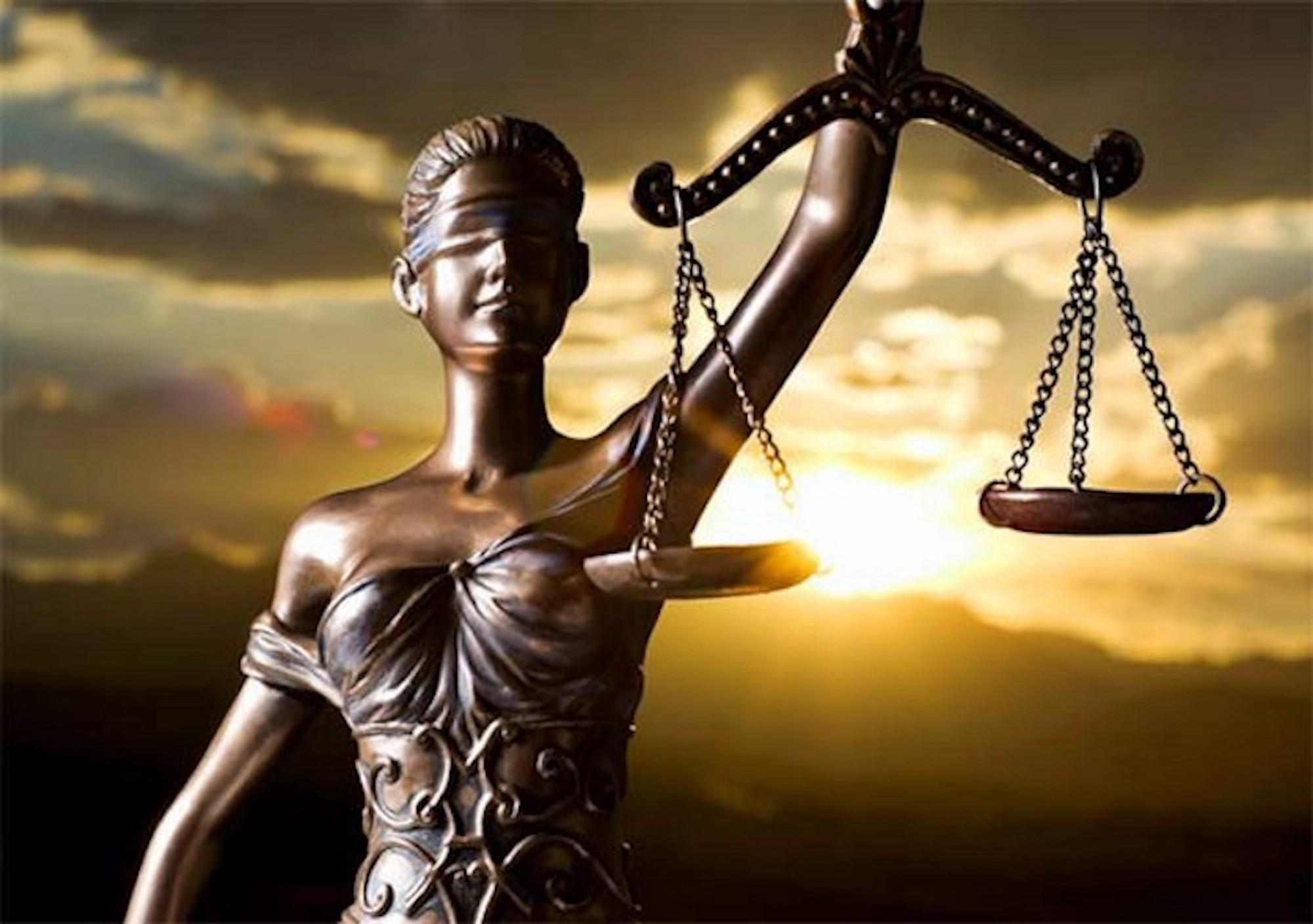 Reflexões sobre o Jusnaturalismo, Jusracionalismo e a Ética da Propriedade Privada | Diversos Autores