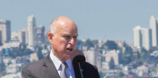 Governor Jerry BrownAB 314 to Update the Dating Service Contract Act