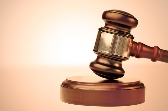 Yellowstone Capital settles FTC lawsuit