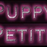 Puppy Petite