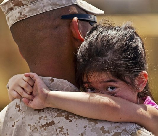 FTC looks to protect military families from deceptive advertising.